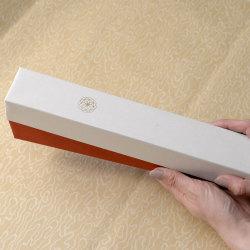chitose 席次表HAKO 開け方01